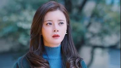 Wang Rui Zi
