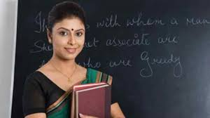 Flash News : PTA - 3624 தற்காலிக ஆசிரியர்களை நியமனம் செய்வதற்கான அரசாணை வெளியீடு ( GO NO : 35 , DATE : 30.01.2020 - Primary And Upper Primary Temporary Teachers Appointment GO - Download )
