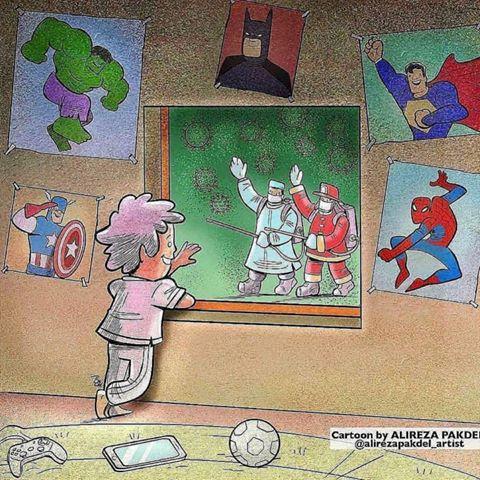 koronavirüs karikatürleri koronavirüs karikatür yarışması koronavirüs karikatür komik corona karikatür komik corona karikatür leman koronavirüs fotoğrafı koronavirüs fotoğraf   covid 19 karikatür covid 19 karikatür yarışması kartal belediyesi covid 19 karikatür yarışması karikatur covid 19 untuk anak sd karikatur covid 19 jaga jarak karikatur covid 19 mudah karikatür karikatür çizimi karikatura karikatür resmi karikatur karikaturalar karikatürler karikatür nedir karikatür yapma programı karikateist   karikatür nedir karikatür çizimi karikatür resmi karikatür yapma programı karikatür örnekleri karikatür 18 karikatür ne demek karikatür dergileri karikatür anlamlı karikatür kitapları  Koronavirüsle Mücadeleyi Anlatan Çok  Anlamlı Karikatürler  2020 Baya sıkıntılı bir yıl oldu.   Savaşlar, orman yanqınları, depremler ve hastalık. İnsanlar  son  zamanlar evden dışarı çıkamaz oldu. Bu günlerin kahramanı örümcük adam ya da süper men değildir.  Korona virüsle mücadeleye hayatını, ömrünü adamış insanlarımızı, Doktorları, Polisleri, Jandarmaları, İtfayecileri, ayakda alkışlıyoruz. Evet siz bizim gerçek kahramanlarımızsınız.