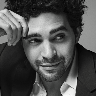Ramon Rodriguez dr, actor, age, wiki, biography