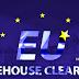 Armazéns Europeus FAST na Gearbest