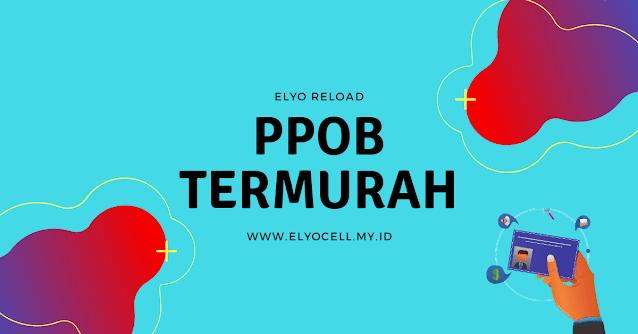 ppob-termurah