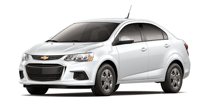 Chevrolet Cruze Trắng, mới 96%