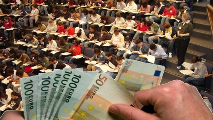 Οι προϋποθέσεις για τo στεγαστικό φοιτητικό επίδομα των 1.000 ευρώ