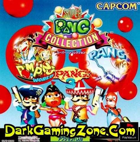 Pang zero 1. 3 download for pc free.
