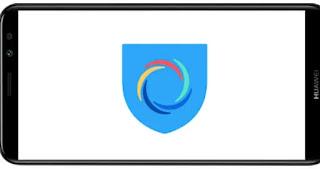 تنزيل برنامج هوت سبوت شيلد نسخة مدفوعة بريميوم مع التفعيل Hotspot Shield Premium mod مدفوع مهكر بدون اعلانات بأخر اصدار من ميديا فاير