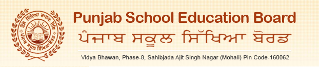 PSEB 10th Model Papers 2017