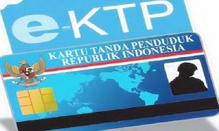 tutorial Buka Kunci Layar Android Pakai E-KTP
