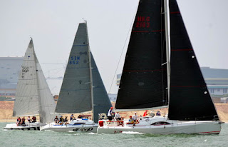 http://asianyachting.com/news/WC19/22nd_Western_Circuit_Singapore_2019_Race_Report_1.htm
