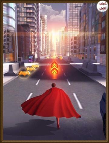 العاب العاب باتمان وسوبر مان 2016 Download Batman v Superman Who Will Win Free games