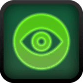 PhoneSpy: Secret Camera 1.21 APK