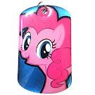 My Little Pony Pinkie Pie Series 1 Dog Tag