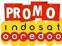 Cara Daftar Paket Internet Indosat 40GB Hanya Rp.75.000