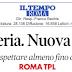 Roma Tpl: la gara è ancora lontana