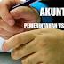 Beda Akuntansi Pemerintahan dengan Swasta