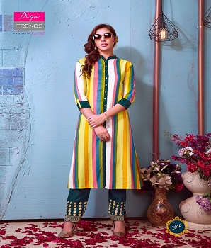 Kurti Collection   Up to 50% Off   Only 800