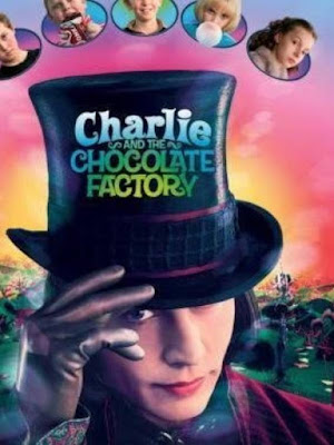 charlie and the chocolate factory full movie in hindi download 300mb - charlie and the chocolate factory full movie in hindi download 720p - charlie and the chocolate factory movie download in hindi 480p