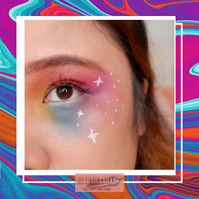colorful-eyemakeup-tutorial