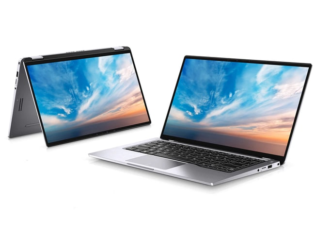 The Best Laptop Buying Guide in 2021