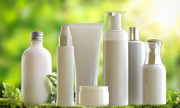 Private label cosmetics in Delhi