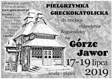 http://gora-jawor.5v.pl/images/pdf/G.Jawor/Gora-Jawor-2019_plakat_%5BPL%5D-col.pdf