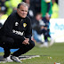 Leeds v Manchester City: Bielsa's boys can keep Citizens in-check