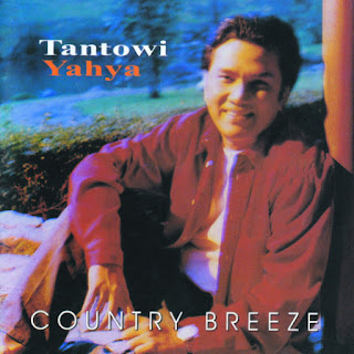 Tantowi Yahya - Country Breeze - EP on iTunes