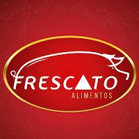 Frescato Charcutaria Artesanal
