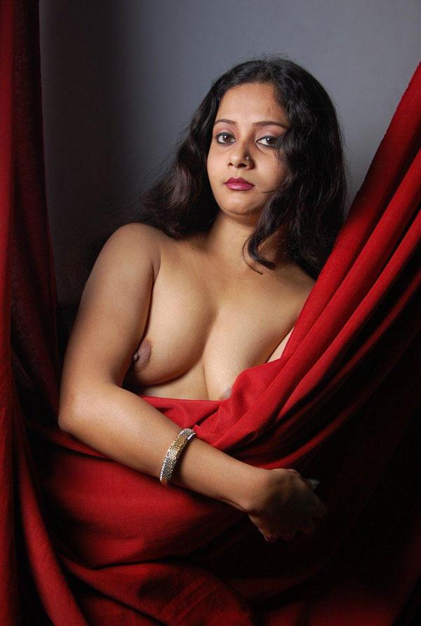 latina big ass anal porn