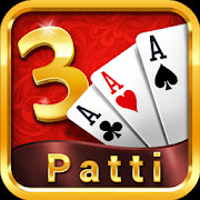 Teen Patti Gold TPG