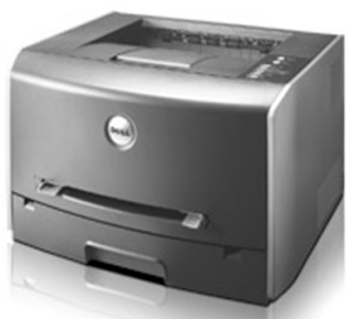 Download Printer Driver Dell 1710/n