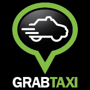 7,000 GrabTaxis ready for cashless rides