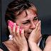 «Сидели с дочерью, ревели»: Муж бросил по смс после 20 лет брака