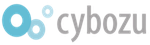Cybozu%2BLogo%2B2017