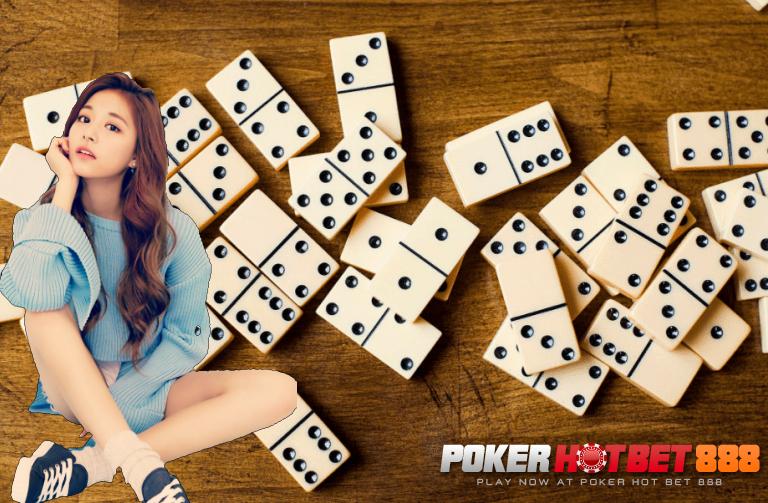 Poker Online Dewapoker Rajapoker Poker99 Marketnews Over Blog Com