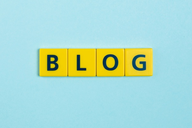 How Do You Promote A New Blog In 2020?
