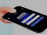 Mengulas Hal-hal Seputar Mobile Banking yang Harus Dipahami