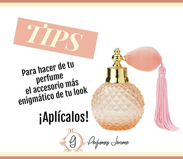 accesorios-perfumes-tips-consejos-vida-salud-pelo-piel-look-Fragancias