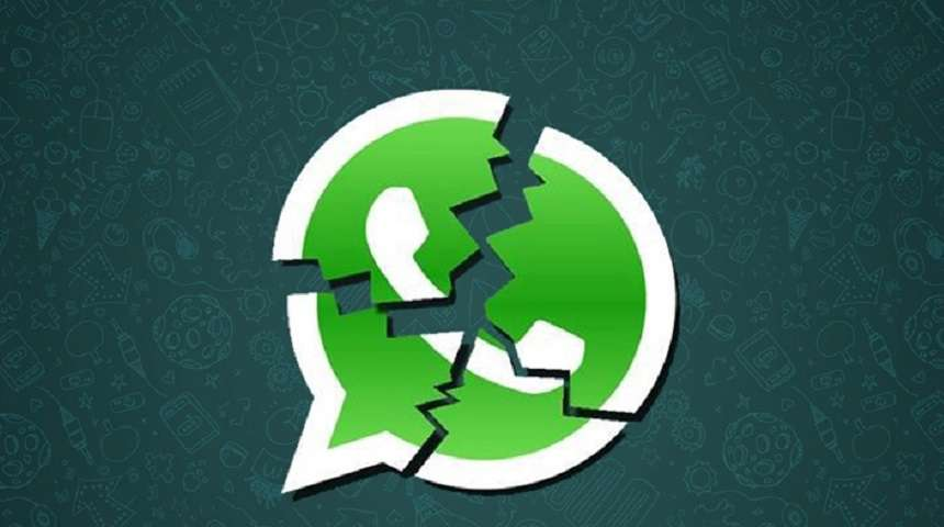 Waiting for the message… What is the cause of this error in WhatsApp and how to fix it?