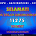 Cheat Jackpot Slot Game Indonesia Dengan BOT ID Pro !