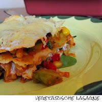http://inaisst.blogspot.de/2013/03/vegetable-lasagna.html