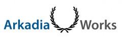 Lowongan Kerja Pelaksana Lapangan di PT. Arkadia Sinergi Indonesia