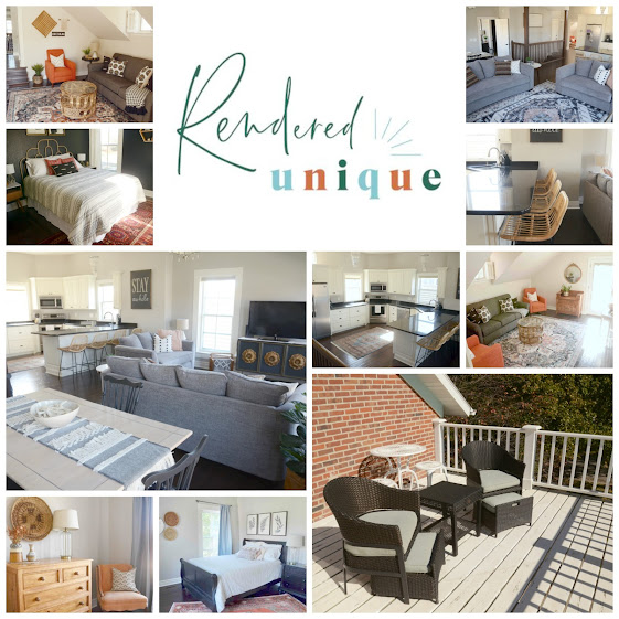 2-Night Stay at The Retreat at RU Giveaway: Day 10