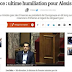 «Η άκρα ταπείνωση για τον Τσίπρα», γράφει η L'opinion για την επιστολή Τσακαλώτου