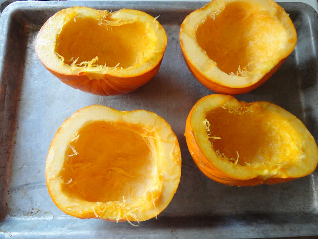Roasted-Pumpkin-Puree-To-Replace-Canned-Pumpkin-Slice-In-Half.jpg