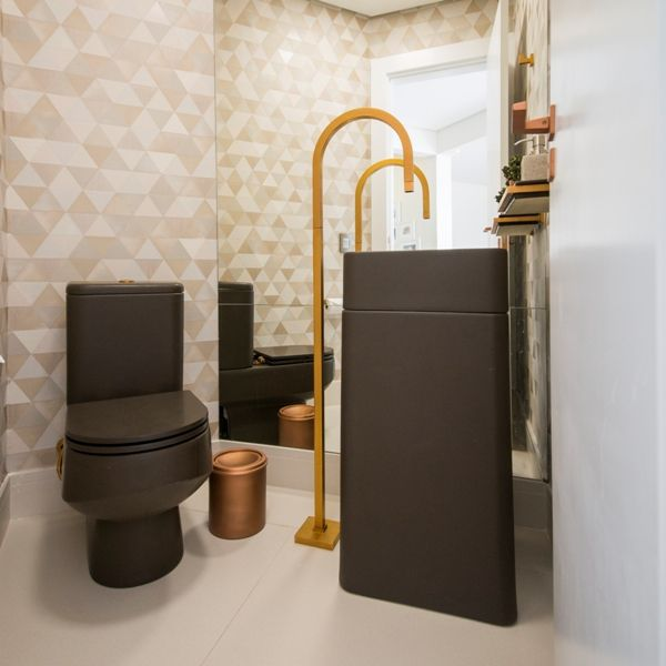 cuba-de-chao-lavabo-moderno-atual