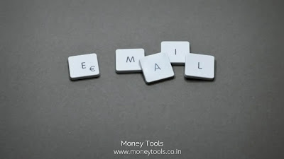 what is affiliate marketing,affiliate marketing for beginners,how to start affiliate marketing,affiliate marketer,affiliate marketing for beginners 2020,clickbank affiliate marketing,affiliate marketing,affiliate marketing amazon,affiliate marketing companies,affiliate marketing for beginners,affiliate marketing websites,affiliate marketing meaning,affiliate marketing 2020,affiliate marketing business,affiliate marketing 101,affiliate marketing advertising,facta affiliate marketing rule 60 days,affiliate marketing advantages,affiliate marketing top 10,affiliate marketing 25dollar1up,affiliate marketing and network marketing,affiliate marketing under 18,affiliate marketing amazon india,affiliate marketing 2020 reddit,affiliate marketing in hindi,affiliate marketing kya hai,affiliate marketing $100 a day,affiliate marketing amazon rates,affiliate marketing 24,affiliate marketing 2020 pdf,affiliate-marketing-forums.5star affiliate programs,affiliate marketing 2021,5 star affiliate marketing forum,affiliate marketing dude 3.0,affiliate marketing 30 day challenge,affiliate marketing 50 commission,affiliate marketing 100,4 affiliate marketing tips,affiliate marketing 15 day challenge,4chan affiliate marketing,affiliate marketing apps in india,affiliate marketing 365,affiliate marketing 399k,affiliate marketing 25 dollars,affiliate marketing for 16 year olds,affiliate marketing 1099,affiliate marketing earn $3k a month on clickbank,affiliate marketing $50,affiliate marketing 2020 stats,affiliate marketing 6 figures,affiliate marketing amazon in hindi,affiliate marketing 100k a month,affiliate marketing 3 industries,affiliate marketing 4 pillars,affiliate marketing 2020 trends,affiliate marketing 2020 uk