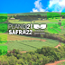 PLANO SAFRA 2021/2022  é lançado e anuncia investimentos para produtores rurais