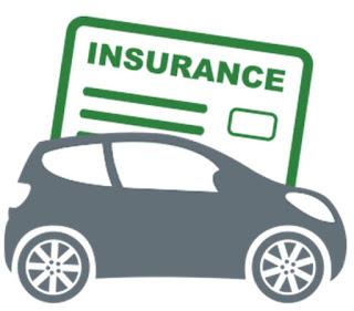 Cheap Car Insurance Broker