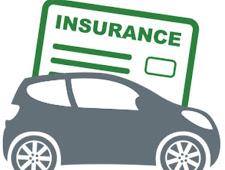 Cheap Car Insurance Broker 2